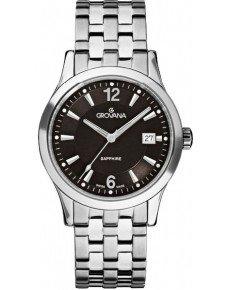 Мужские часы GROVANA 1209.1137