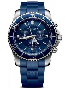Мужские часы VICTORINOX V241690