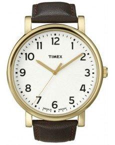 Мужские часы TIMEX Tx2n337