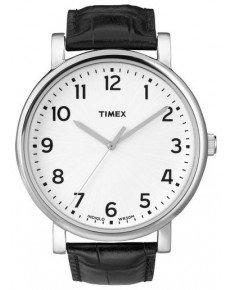 Мужские часы TIMEX Tx2n382