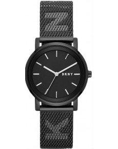 Женские часы DKNY NY2704