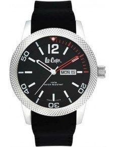 Мужские часы LEE COOPER LC-30G-D