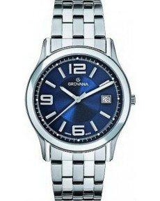 Мужские часы Grovana 1564.1135