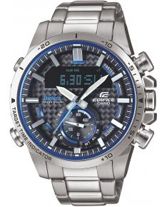 Часы Casio ECB-800D-1AEF