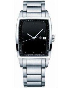 Мужские часы CALVIN KLEIN СK K3031130
