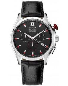 Часы EDOX 10407 3N NIN WRC