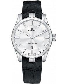 Часы EDOX 56002 3C AIN