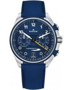 Часы EDOX 09503 3BUCBU BUBG
