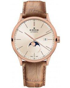 Часы EDOX 80500 37R BEIR