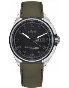 Часы EDOX 84301 3NCV NNV
