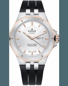Часы EDOX 88005 357RCA AIR