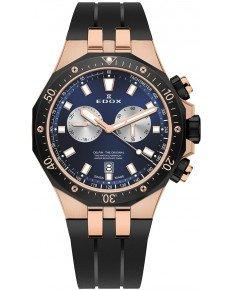 Часы EDOX 10109 357RNCA BUIRA