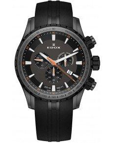 Часы EDOX 10226 37GNCA GINOR