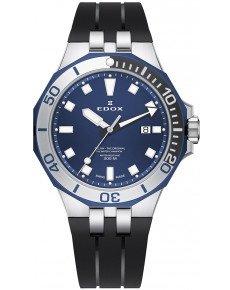 Часы EDOX 53015 357BUNCA BUIN