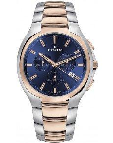 Часы EDOX 10239 357R BUIR