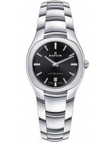 Часы EDOX 57004 3 NIN