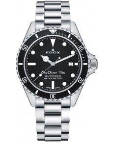 Часы EDOX 80112 3NM NI
