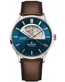 Часы EDOX 85014 3C1 BUIN