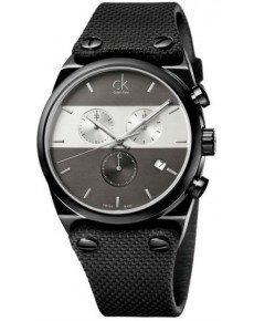 Мужские часы CALVIN KLEIN CK K4B374B3