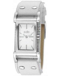 Женские часы EDC EE100632003