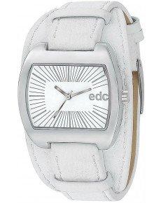 Женские часы EDC EE100862002
