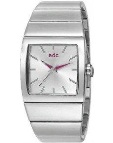 Женские часы EDC EE100622003
