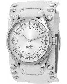Женские часы EDC EE100132015
