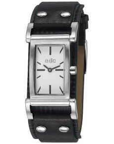 Женские часы EDC EE100632001