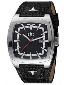 Наручные часы EDC EE100031002
