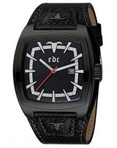 Наручные часы EDC EE100031003