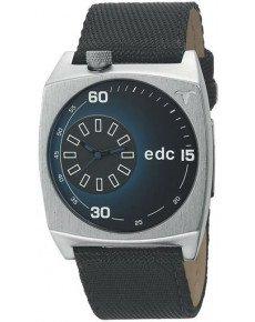Мужские часы EDC EE100491001