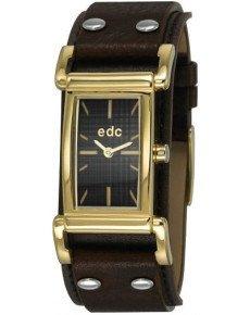 Женские часы EDC EE100632002
