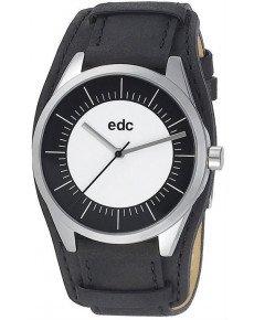 Женские часы EDC EE100912002