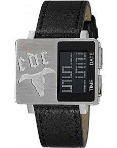 Наручные часы EDC EE100021001