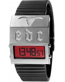 Наручные часы EDC EE100051001