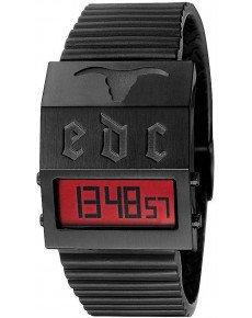Наручные часы EDC EE100051002