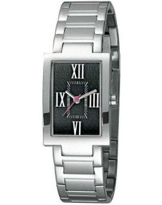 Женские часы EDC EE100112002