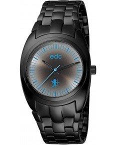 Наручные часы EDC EE100122004