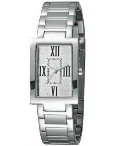 Женские часы EDC EE100112001