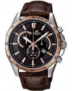 Мужские часы CASIO EFR-510L-5AVEF