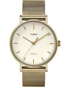 Женские часы TIMEX Tx2r26500