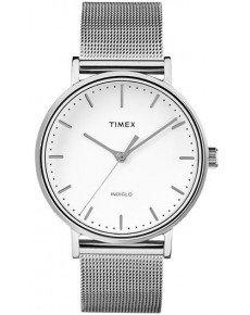 Женские часы TIMEX Tx2r26600