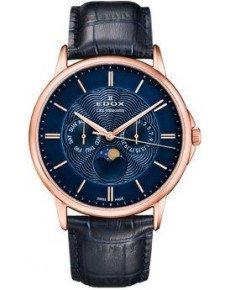 Часы EDOX 40002 37R BUIR