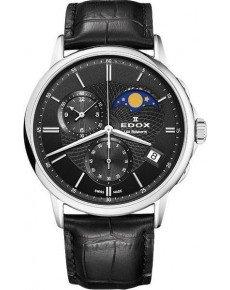 Часы EDOX 01651 3 NIN