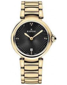 Часы EDOX 57002 37RM NIR