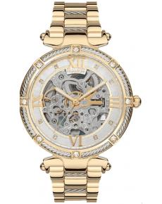 Женские часы QUANTUM QML581.230