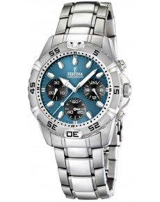 Мужские часы FESTINA F16635/2
