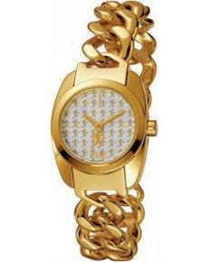 Женские часы EDC EE100252004