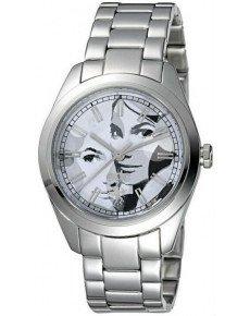 Женские часы EDC EE100272002