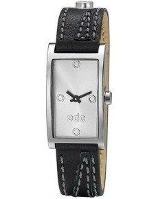 Женские часы EDC EE100462005U